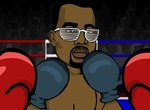 Boxing-game-with-showbiz-stars
