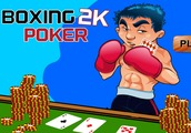Boxing-poker