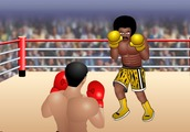World-boxing-championship