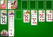 Boxing-solitaire