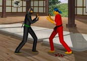 Thai-boxing-spel-2